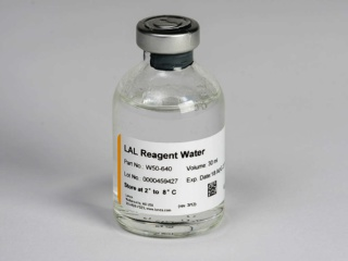 LAL Reagent Water- 30ml