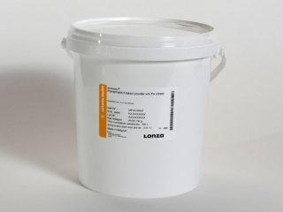 PowerFeed<sup>TM</sup> A – Chemically Defined and Protein-free basal Powder 50 L